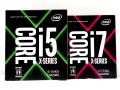 Kaby Lake-X版「Core X-Seriesプロセッサー」も国内販売開始