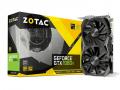 ZotacからコンパクトでパワフルなGTX1080 Ti搭載カード「GeForce GTX 1080 Ti Mini」