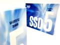 64層 3D TLC NAND採用、インテルの2.5インチ新スタンダードSSD「SSD 545s」シリーズ登場