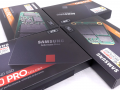 大幅に進化、最大4.8PBWの高耐久性64層V-NAND採用SATA接続SSD 「Samsung SSD 860」シリーズ一挙16モデル登場