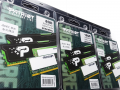Patriotの定番SLシリーズからスタンダードなDDR4-2666対応デスクトップ用メモリー3モデル
