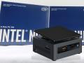 GeminiLake世代プロセッサー搭載、バリュータイプなインテルNUCキット2モデル販売開始