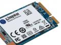 mSATA接続の3D TLC NAND採用SSD低価格モデル「SUV500MS」シリーズがアキバに登場