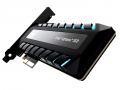 低遅延3D XPoint技術採用、インテルOptane SSD 9シリーズに最大容量960GBモデルが追加ラインアップ