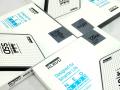 KLEVV良いのに・・、2980円から購入可能なエントリー向けSATA SSD「NEO N500 SSD 」がアキバに登場