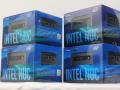 Intel NUC Kitが4種新登場。利便性に磨きがかかったIntel® Thunderbolt™ 3を兼ね備えた第8世代プロセッサーモデル。