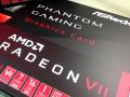 Radeon VII GPU搭載グラフィックスカード各種販売開始も即完売