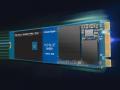 エコノミーなNVMe SSD、WDのPCIe Gen3X2接続対応M.2 SSD「WD Blue SN500 NVMe」