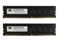 OCMEMORYからコスパ重視のDDR4-3200の選別OCメモリー「OCM3200CL16D-16GBNC」追加ラインアップ