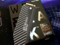 WD BLACK SN750 NVME SSDの2TB版にヒートシンク付モデル「WDS200T3XHC」が追加ラインアップ