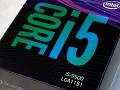 インテル第9世代Core i5プロセッサーのド真ん中モデル「Core i5-9500」リテイルボックス版