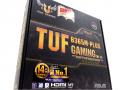 ASUSから無線LANカード付き、Micro-ATXサイズのインテルB365チップセット搭載「TUF B365M-PLUS GAMING (WI-FI)」が登場