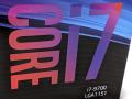 インテル第9世代プロセッサーKなしグラフィックス搭載のCore i7「Core i7-9700 BOX」正規流通版がアキバに登場