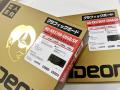 玄人志向、オリジナルデュアルファンクーラー搭載Radeon RX 5700 XT、 RX 5700 搭載グラフィックカードが登場