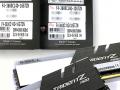 DDR4-3600でCL14、Ryzen対応G.Skill Trident Z Neoの超低レイテンシーモデルがアキバに登場