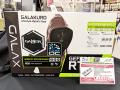 玄人志向のGALAKUROブランドからGEFORCE RTX 2070 SUPER搭載グラフィックカード「GK-RTX2070SP-E8GB/WHITE/TP」が登場