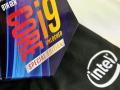久々のサッカーボール箱、全コア5GHz動作の限定モデル「Core i9-9900KS SPECIAL EDITION BOX」が10/30(水)22:00~より販売開始