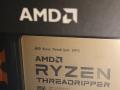 ついに64コア128スレッド、デスクトップ向け第3世代AMD「RYZEN THREADRIPPER 3990X」プロセッサー販売開始