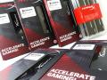 HYPERX FURY DDR4シリーズ追加ラインアップ、ハイクロックモデルや大容量OCモデルの主な対応先や用途など