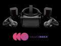 あのVALVEが独自開発したVR機器「VALVE Index」がアークに入荷…?