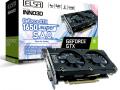 ELSA、オリジナル2連S.A.C静音ファン搭載のGeForce GTX 1650 SUPER搭載グラフィックスカード「GD1650-4GERSS」発売