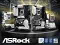 ASRock H470、B460、H410搭載Comet Lake-S対応マザーボード比較 - まとめ