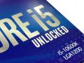 6コア「K」モデル、デスクトップ向けインテル第10世代「Comet Lake-S」シリーズのCore i5最上位モデル「Core i5-10600K」