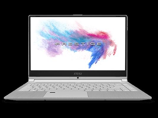 販売終了】PS42-8RA-052JPのカスタマイズページ : PC専門店のBTO ...