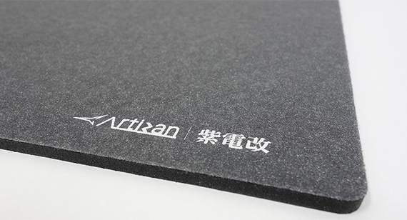 Artisan マウス パッド 【楽天市場】artisan マウスパッドの通販