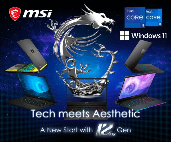 MSI-gaming-note