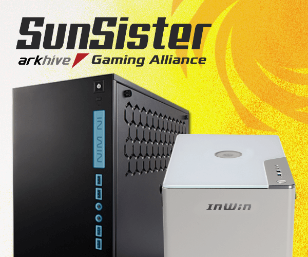sunsister_ark_recommended_pc
