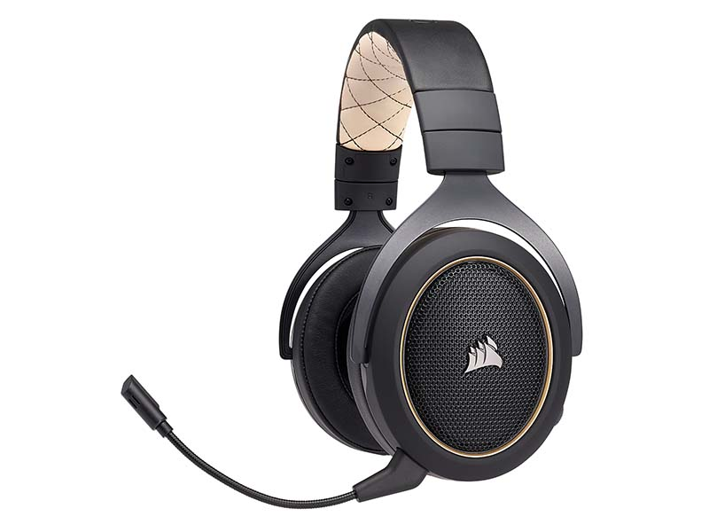 HS70 SE Wireless