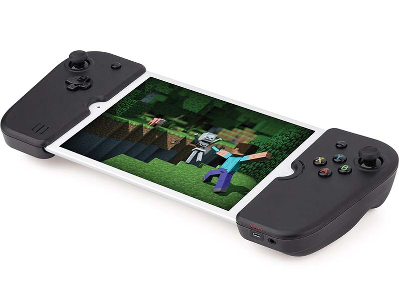GAMEVICE Controller for iPad mini v2