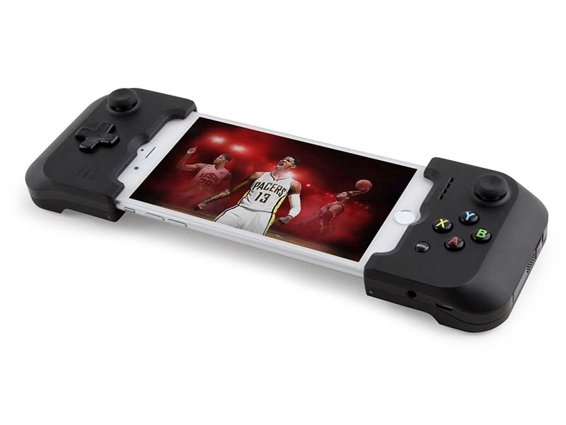 GAMEVICE Controller for iPhone v2