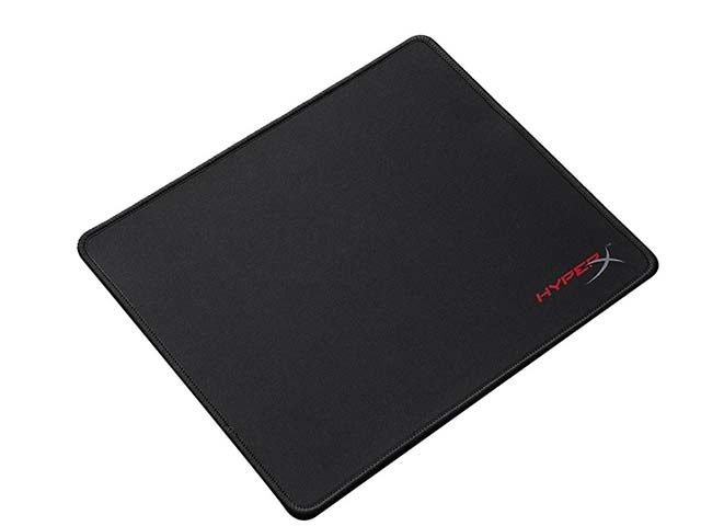 HyperX FURY S Pro Gaming Mouse Pad L