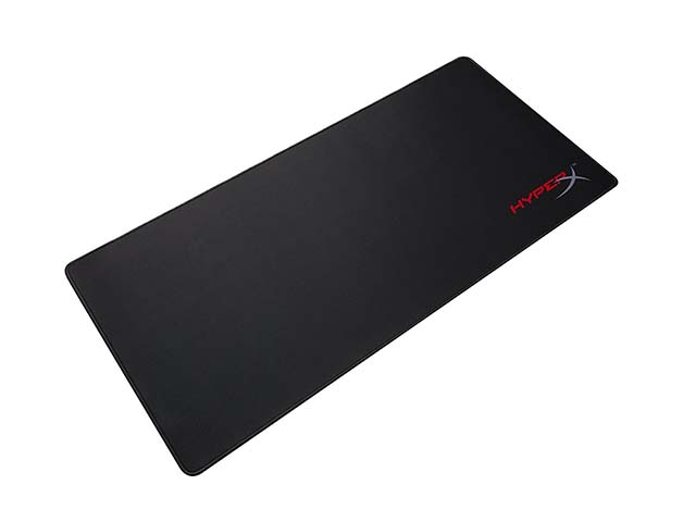 HyperX FURY S Pro Gaming Mouse Pad XL
