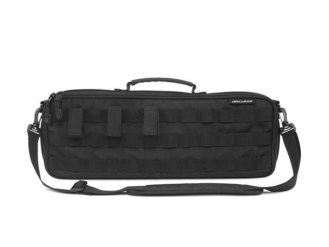 BYOD KEYBOARD BAG